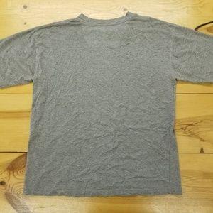 NHL Shirts - Minnesota Wild NHL T Shirt. AMAZING! Perfect! Wow!